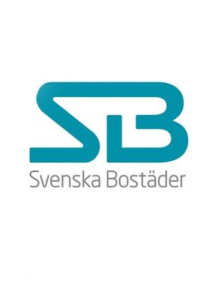 Beställarstöd Svenska Bostäder