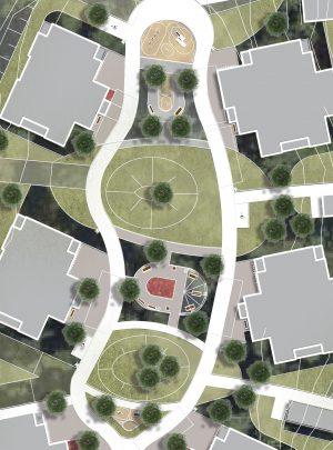 Rudsberget – Karlstad