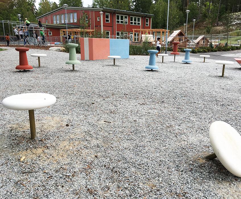 Årets byggnadsverk i Södertälje