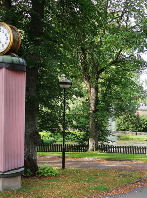 Örebro Brunnspark